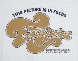 F-TKTF-002-SAX-フットボールTシャツ・七分袖Tシャツ002-FTKTF002-七分袖Tシャツ【送料無料】【smtb-tk】【楽ギフ_包装】
