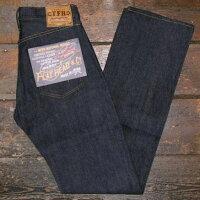 3005-A-15周年記念藍MIXモデル-3005A-藍MIXスレーキ巾着付き-FLATHEAD-フラットヘッド-フラットヘッドデニムジーンズ・フラットヘッドジーンズ-フラットヘッド【送料無料】【smtb-tk】