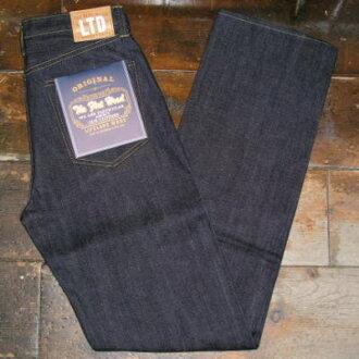 S3003 - war model quantity limited version - FLATHEAD-フラットヘッドデニムジーンズ flat head jeans