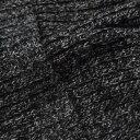 NC-09-チャコール-FHニットキャップ09-NC09-FLATHEAD-フラットヘッドニットキャップ【送料無料】【smtb-tk】【楽ギフ_包装】 3