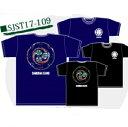 Sj-sjst17-109-s-02