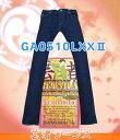 Sj-ga0510lxx2-02