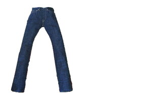 S0500XX- chivalrous spirit denim-SAMURAIJEANS-samurai jeans denim jeans fs2gm