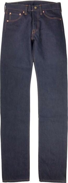 メンズファッション, ズボン・パンツ S511GX-S-S511GXS- -SAMURAIJEANS-smtb-tk
