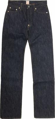 メンズファッション, ズボン・パンツ S526XX-20TH-20--S526XX20TH-S AMURAIJEANS-smtb-tk