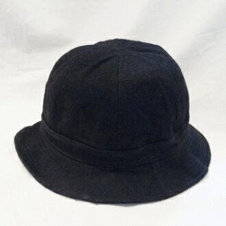 SJ 301HT-BKB-黑-武士牛仔褲牛仔帽子黑黃 SJ 301HTBKB-SAMURAIJEANS-武士牛仔褲帽子,武士牛仔褲牛仔帽子