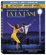 ラ・ラ・ランド LaLaLand Blu-ray DVD コンボボックス 新品北米版