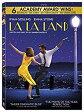 ラ・ラ・ランド LaLaLand DVD 新品北米版