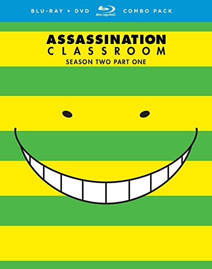 アニメ, TVアニメ  2 1 113 DVD BOX
