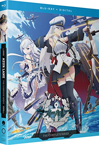 アニメ, TVアニメ  12BOX Blu-ray