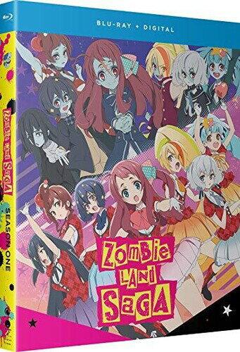 TVアニメ, 作品名・さ行  1 12BOX Blu-ray