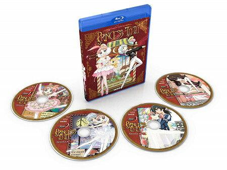 アニメ, TVアニメ  26BOX Blu-ray