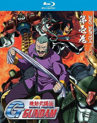 アニメ, TVアニメ G 1 1-24BOX Blu-ray