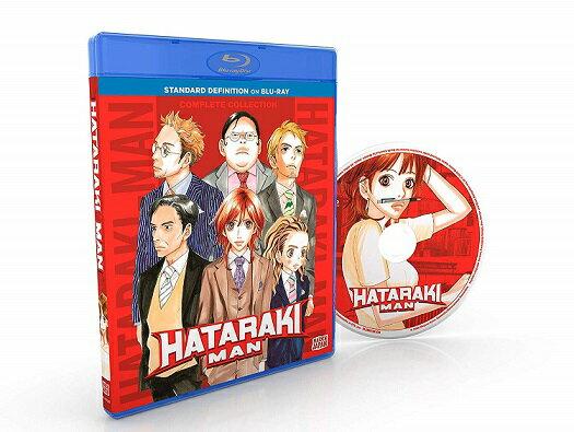 アニメ, TVアニメ  11BOX Blu-ray