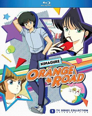 アニメ, TVアニメ  TV48BOX Blu-ray