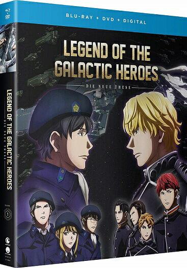 TVアニメ, その他  Die Neue These 1 12 DVDBlu-ray