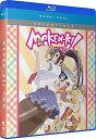 マケン姫っ!通 第2期 全10話+OVABOXセット 新盤 ...