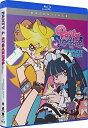 パンティ&ストッキングwithガーターベルト 全13話BOXセット 新盤 ブルーレイ【Blu-ray】