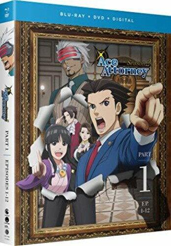 アニメ, TVアニメ  2 1-12 DVDBlu-ray