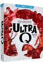 ウルトラQ コンプリートシリーズ ブルーレイ【Blu-ray】