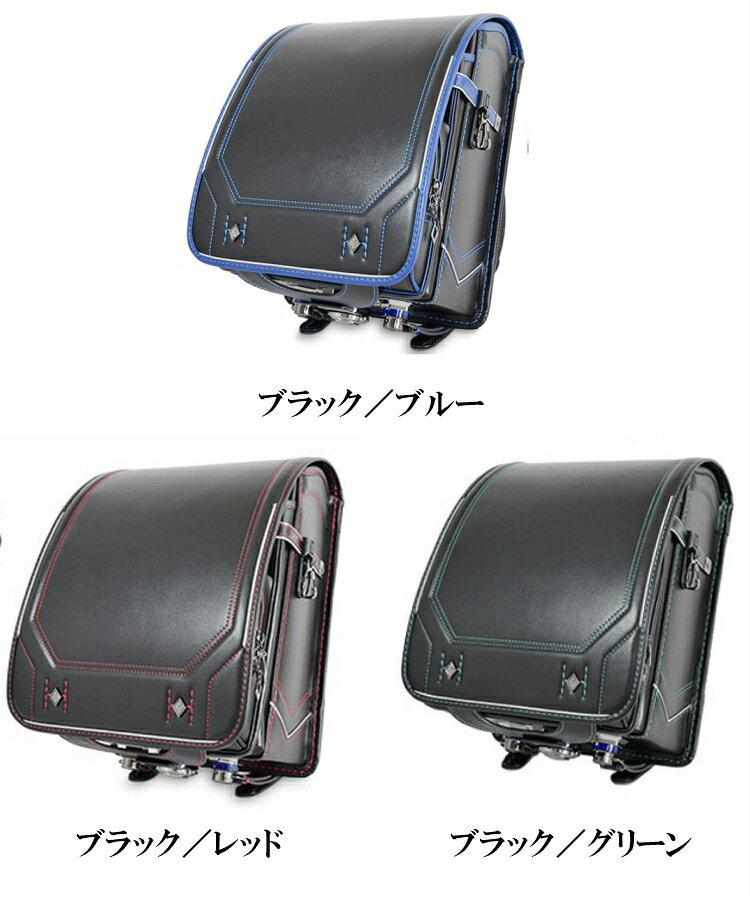 マツモト『くるピタボーイボーイッシュスタイル(1KR0540C)』