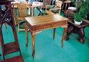 コンソールテーブル 猫脚 チェスト 飾り棚 アンティーク 木製 作業台 収納 テーブル クラシック 上品 花台 電話台 おしゃれ レトロ モダン 高級感