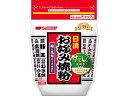 日清フーズ お好み焼粉 500g x12 *