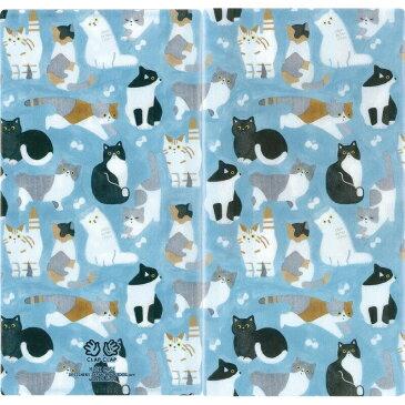 日本製 抗菌マスクケース(3ポケットタイプ)デザイナーズジャパン 国産 マスク入れ マスクホルダー マスク収納 おしゃれ かわいい きれい 上品 和風 和モダン 和雑貨 風流 風情 贈り物 ギフト プレゼント 母の日 和テイスト 猫 ねこ ネコ
