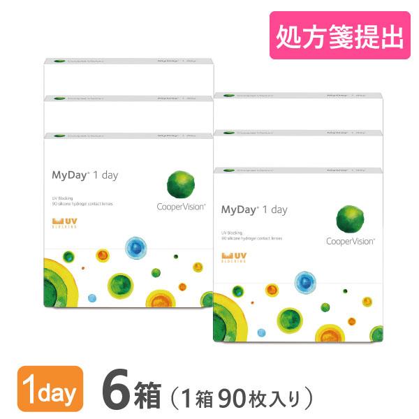 コンタクトレンズ・ケア用品, ソフトコンタクトレンズ  9069 1 MyDay