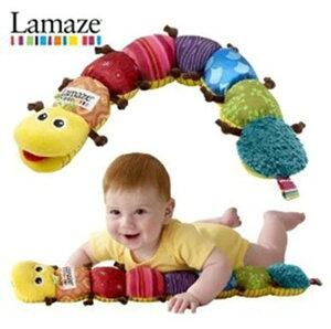 ラマーズ placarders ぬいぐるみ 赤ちゃん おもちゃ