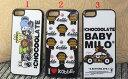 楽天送料無料!chocoolate iphone5/5s/4sケース!