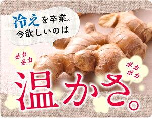 生姜×プロポリス♪寒さ知らずのぽっかぽか生活!生姜ルイボスティー(ミルク風味)【30包入り】