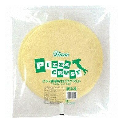 洋風惣菜, ピザ () 22cm5 8() (700522000ck)