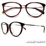 [NEWMODEL]新作JILLSTUART(ジル・スチュアート)度付メガネセット[05-50012][ブラウン][ms][pf]検索