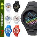 アディダス 腕時計 メンズ レディース adidas アバディーン