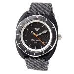 アディダスユニセックス腕時計ADH3155StanSmith(スタンスミス)