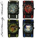 【アウトレット訳あり価格】 Ed Hardy Watch エドハーディーウォッチ 腕時計 メンズ GL2シリーズ GL2-DV GL2-PT GL2-SK GL2-US 【RCP】 02P12Oct15 ポッキリ 【ラッピング不可】