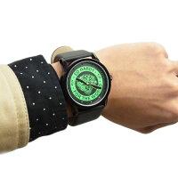 【アウトレット訳あり価格】EdHardyWatchエドハーディーウォッチ腕時計メンズPUNKEDシリーズPK-GNPK-PKPK-YWPK-OR【RCP】02P12Oct15ポッキリ【ラッピング不可】