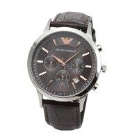 エンポリオアルマーニメンズ腕時計AR2513クロノグラフ