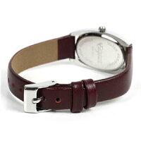 GRANDEURグランドールレディース腕時計レディースウォッチESL041W6【RCP】
