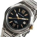 【今ならベルト調節工具付き!】 Mauro Jerardi マウロジェラルディ メンズ腕時計 ソーラー チタン MJ022-1 【RCP】 02P12Oct15