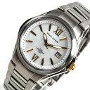 【今ならベルト調節工具付き!】 Mauro Jerardi マウロジェラルディ メンズ腕時計 ソーラー チタン MJ022-3 【RCP】 02P12Oct15