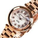 【今ならベルト調節工具付き!】 Mauro Jerardi マウロジェラルディ レディース腕時計 ソーラー 真珠貝文字盤 MJ029-1 【RCP】 02P12Oct15