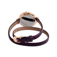 マイケルコースレディース腕時計MK2576