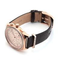 マイケルコースレディース腕時計MK2616レディースクロノグラフ
