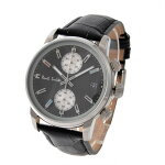 ポールスミスメンズ腕時計P10031