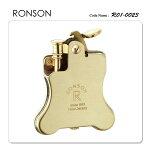 RONSONロンソンブラスサテンR01-0023
