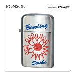 RONSONロンソンTYPHOONアメリカンクラシックRT-AC3