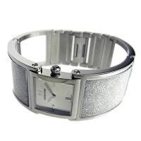 SWAROVSKIスワロフスキーレディース腕時計5027134クリスタルラインバングル【RCP】