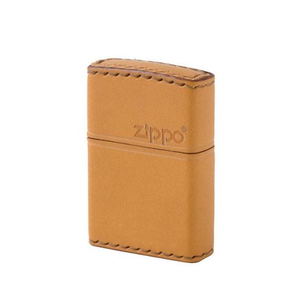 喫煙具, ライター ZIPPO ZIPPO LB-5
